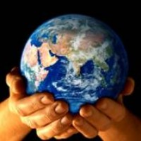 Corporate Citizenship: A Matter of Global Consciousness