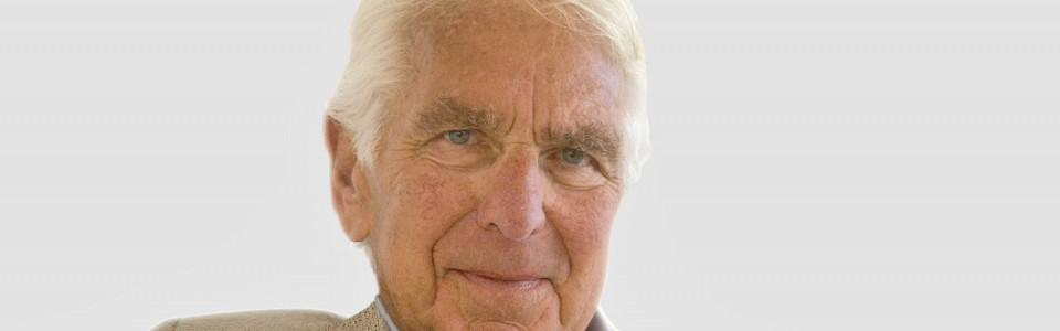 Warren Bennis: The Godfather of Leadership Wisdom
