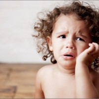 Would You Hire a Three-Year-Old Life Coach?