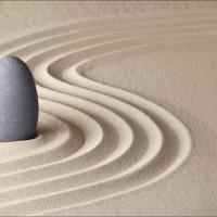 Radical Acceptance: The Ultimate Sense of Self