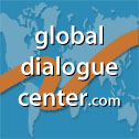 Global Dialogue Center