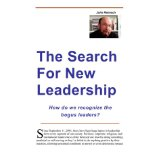 the-search-for-new-leadership