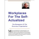 workplaces-for-the-self-actualized