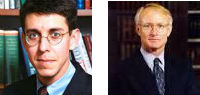 Jan Rivkin and Michael Porter