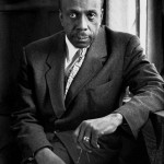 Howard Thurman: America's Unsung Hero
