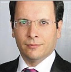 Victor Motti