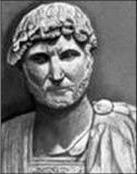 Publilus Syrus