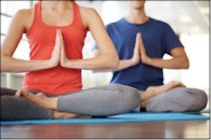 Practice: meditation