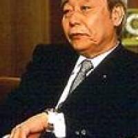 Memories of a Visionary Businessman