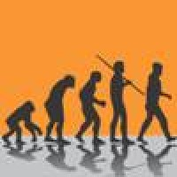 The New Human: Stepping Into the Next Evolution of Our Species