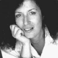 Remembering Anita