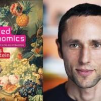 Sacred Economics: A Radical Idea Who's Time Has Come