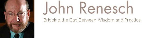 John Renesch