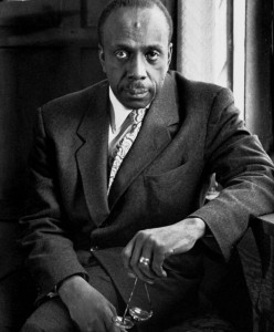 Howard Thurman: America's Unsung Hero - John Renesch