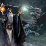 The Wizards of Awe